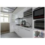 廚房規劃設計-pic3
