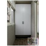系統櫥櫃-pic2