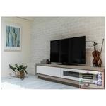 客廳規劃-pic2