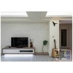 客廳規劃-pic4