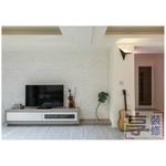 客廳規劃-pic5