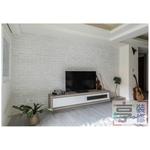 客廳規劃-pic3