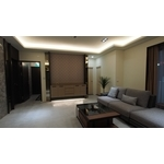 室內設計-pic2