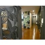 室內設計-pic4