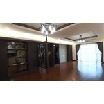 室內設計-pic5