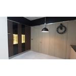 辦公室設計-pic6