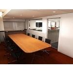 辦公室設計裝潢-pic4