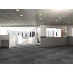 辦公室規劃-pic3