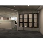 辦公室規劃-pic4
