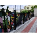 幼園空間設計-pic3