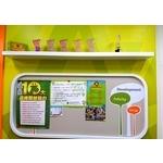 幼園空間設計-pic4