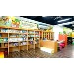 幼園空間設計-pic2