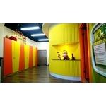 幼園空間設計-pic5