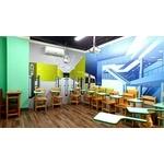 幼園空間設計-pic