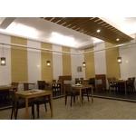 空間規劃、室內設計-pic2