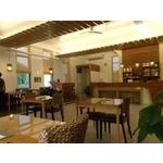 空間規劃、室內設計-pic3