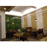 空間規劃、室內設計-pic