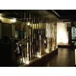 營業空間設計-pic3