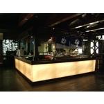 營業空間設計-pic5