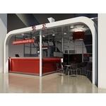 商業空間設計-pic5