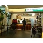 商業空間設計-pic6