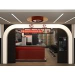 商業空間設計-pic