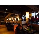 餐廳裝潢設計-pic2
