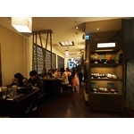 餐廳裝潢設計-pic