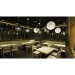餐飲空間規劃-pic2