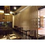 餐飲空間規劃-pic4