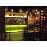 餐飲空間規劃-pic5