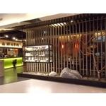 餐飲空間規劃-pic6