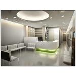 商業環境設計-pic2