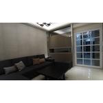 室內規劃-pic4