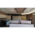 商業空間設計-pic4
