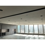 無敵海景辦公室 - 天花板+隔間 實績-pic5