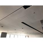 無敵海景辦公室 - 天花板+隔間 實績-pic2