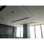 無敵海景辦公室 - 天花板+隔間 實績-pic4