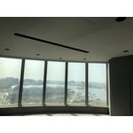 無敵海景辦公室 - 天花板+隔間 實績-pic3