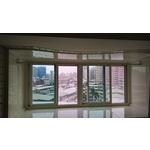 套房凸窗-pic2
