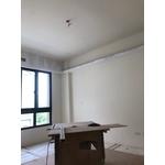 油漆工程-pic