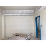 油漆工程-pic5