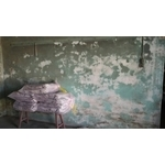 油漆工程-pic2