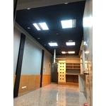 室內油漆工程-pic2