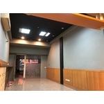 室內油漆工程-pic3