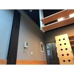 室內油漆工程-pic4