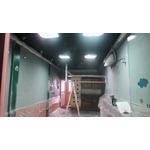 室內油漆工程-pic5