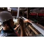 空調系統翻修工程-pic2