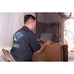 空調系統翻修工程-pic5