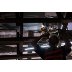 空調系統翻修工程-pic6
